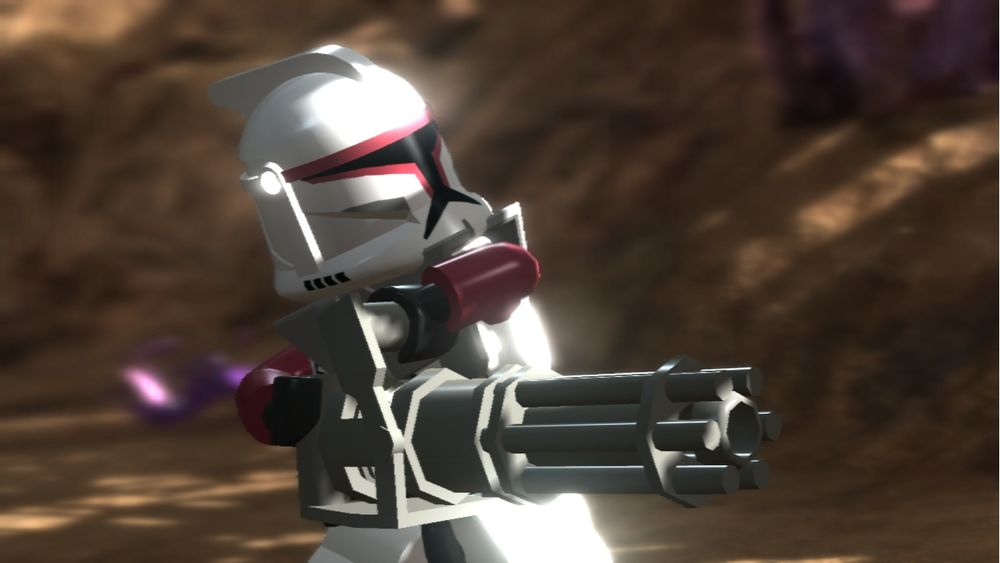 Lego-star-wars-iii-the-clone-wars-003.jpg