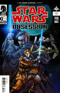 Obsession3