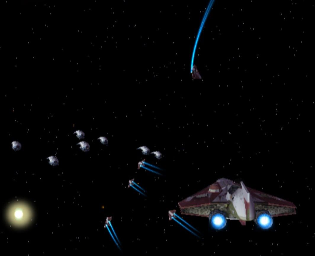 Space Jedi strike team.jpg