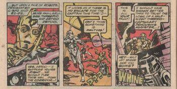 Marvel Star Wars 01 panels.jpg