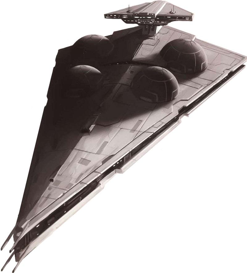 Крейсер типа «Обездвиживающий-418»