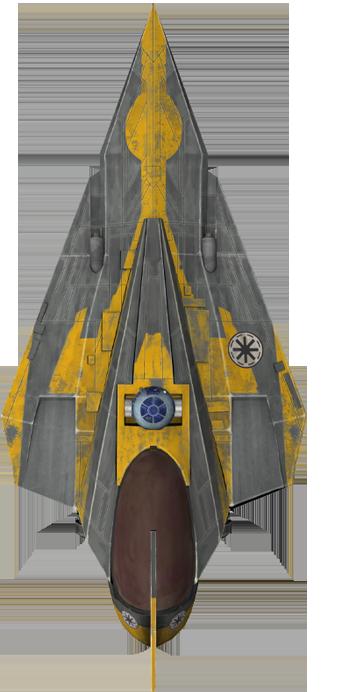 Jedistarfighter detail.png
