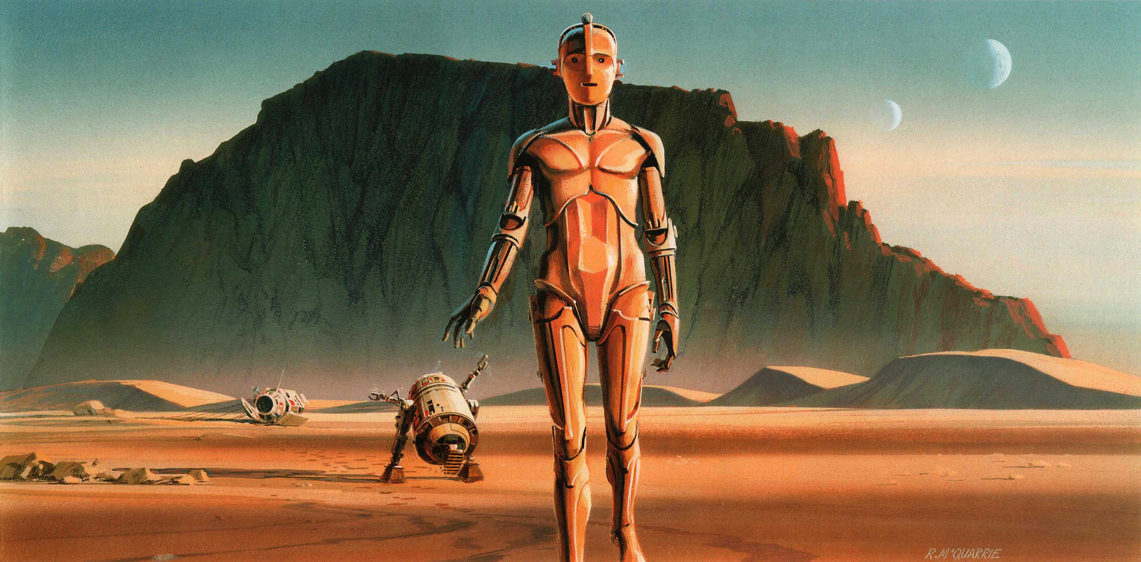 C-3PO Rd-D2 McQuarrie.jpg