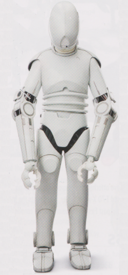 MD-15C Medical Droid.png