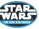 Звёздные войны: Новый Орден джедаев