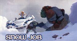 Snow Job G2.jpg