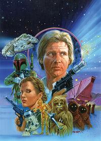 Star Wars 81 cover art.jpg