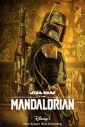 The-mandalorian-character-poster-boba-fett