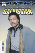 AoR-LandoCalrissian-Movie