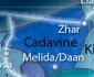 Сектор Кадавин