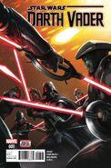 Darth-Vader-7-1-600x910