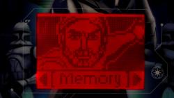 Memory Clone Trooper Laptop.png