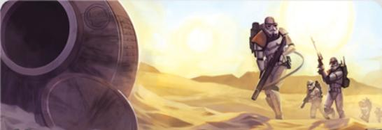 Search for droids TCG.jpg