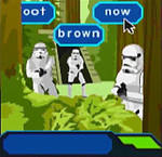 Jedi Reading level 2.png