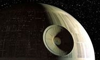 Ico death star.png