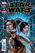 Star Wars Vol 2 5