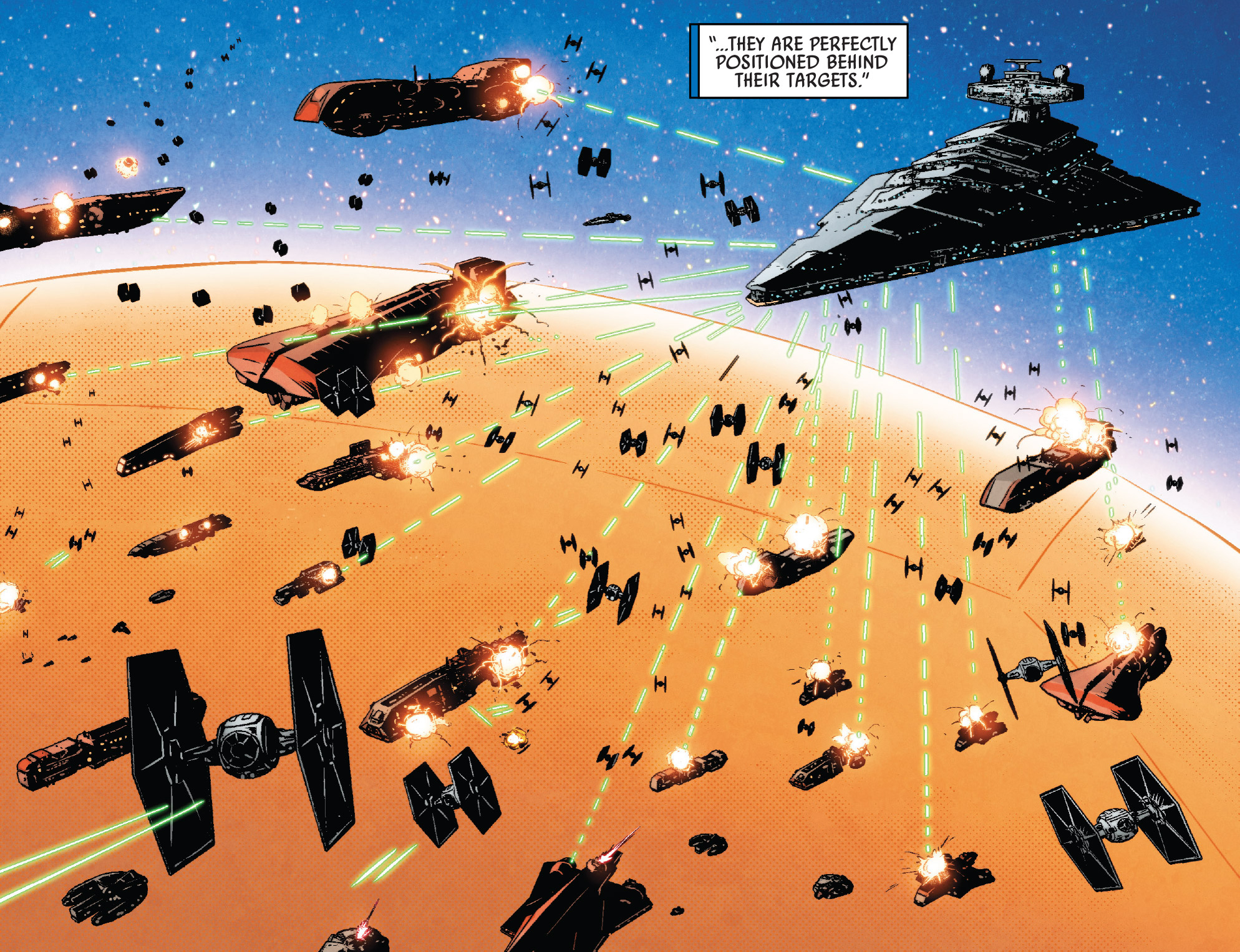 Thrawn 6 Batonn Space battle.jpg