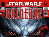 Звёздные войны. Наследие 22: Ярость Дракона