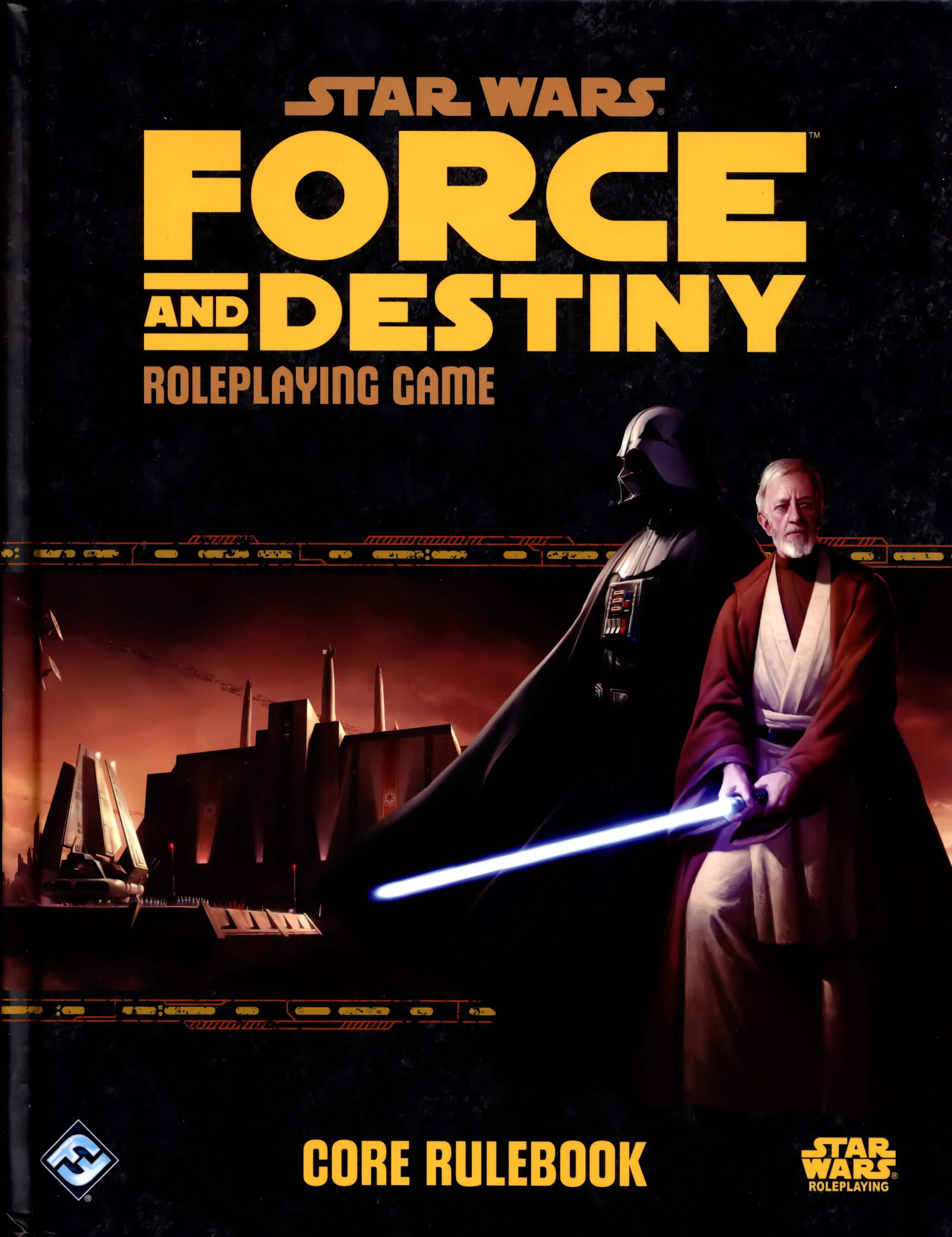 F&D Core Rulebook.png