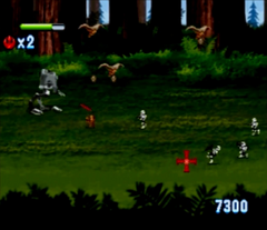 Plug it in and Play Original Trilogy Battle Of Endor2.png