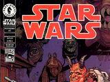 Звёздные войны. Республика 41: Деваронская версия, часть 2