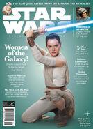 SWInsider176-Newsstand