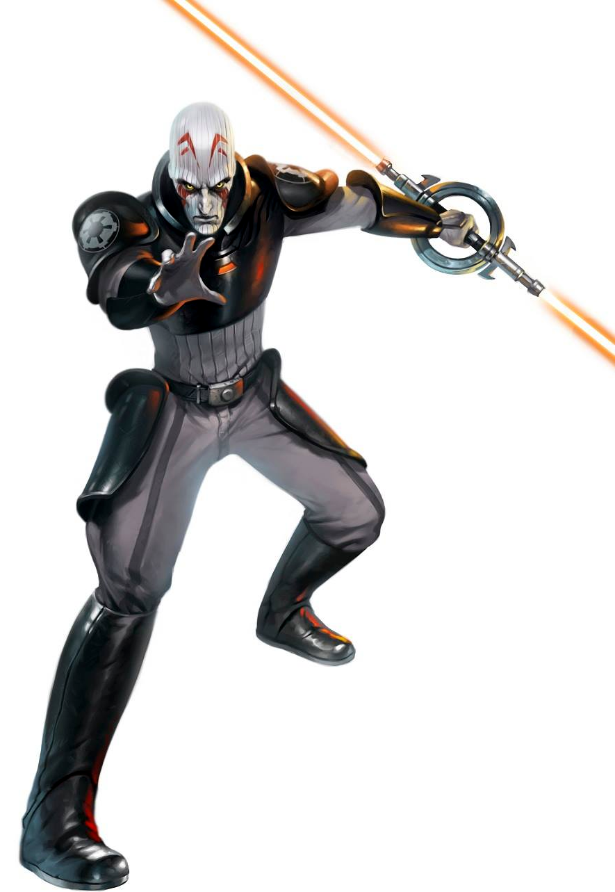 Grand Inquisitor FDCR.png