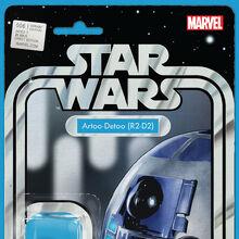 Star Wars Vol 2 6 Action Figure Variant.jpg