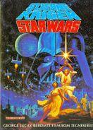 Stjernekrigen 1