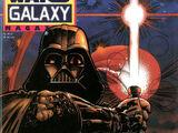 Star Wars Galaxy Magazine 11