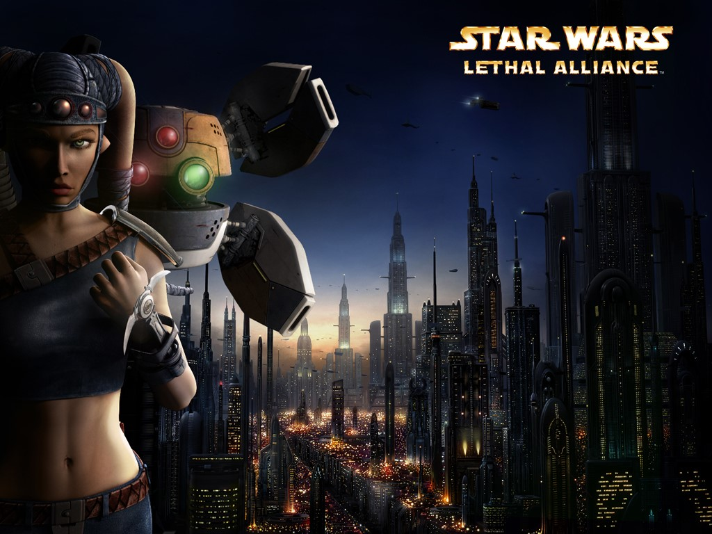 Star wars lethal alliance coruscant wallpaper.jpg
