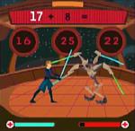 Jedi Math level 3.png