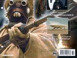 Официальный архив «Звёздных войн», выпуск 42