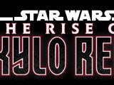 Звёздные войны: Восхождение Кайло Рена