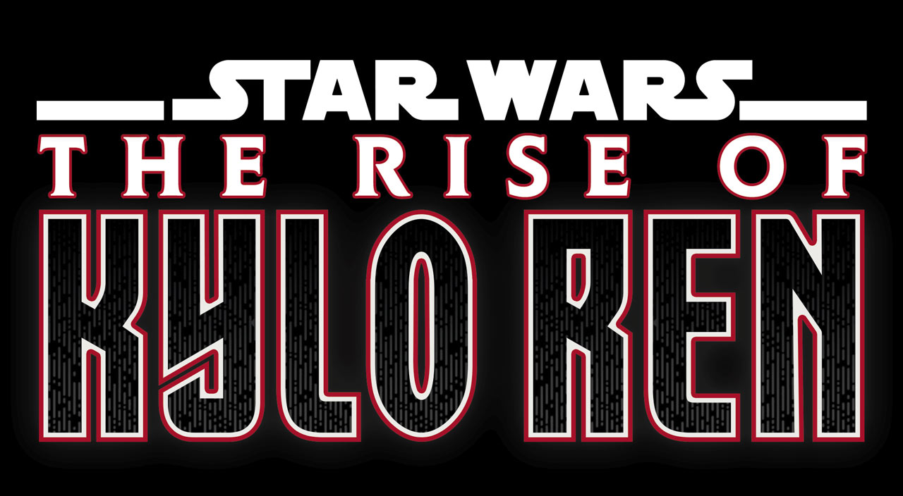 StarWarsTheRiseofKyloRen-Logo.jpg