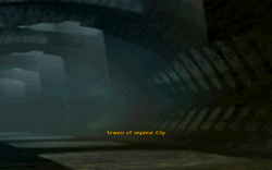 08. Sewers of Imperial City - SotEgame.png
