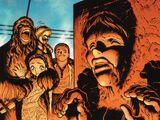 Звёздные войны: Империя наносит ответный удар (манга), часть 4