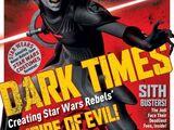 Star Wars Insider 153