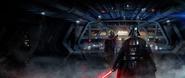 Shadows of the Empire BR 2015 art