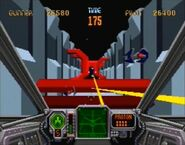 Star Wars Arcade 01
