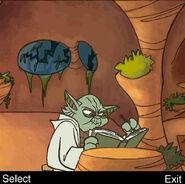 Star Wars Ask Yoda1