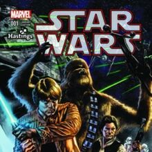Star Wars Vol 2 1 Hastings Variant.jpg