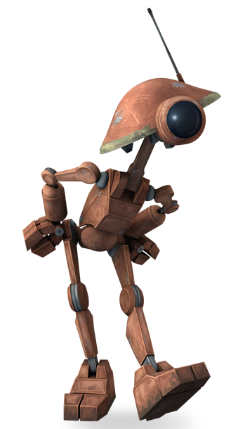 DUM-series pit droid.png