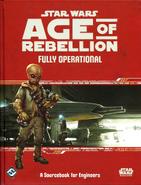 FullyOperational book cover