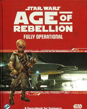 FullyOperational book cover.png