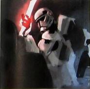 Imperial Commando concept 03