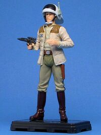 Captain Antilles Star Wars Saga.jpg
