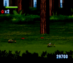 Plug it in and Play Original Trilogy Battle Of Endor1.png