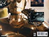 Официальный архив «Звёздных войн», выпуск 6