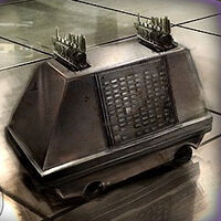 MSE-6 Mouse Droid.jpg